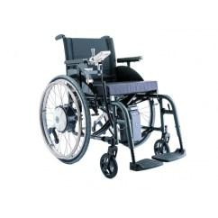 Wheel Chair Prices Folding No Legs Alber E Fix Wheelchair Power Conversion Efix