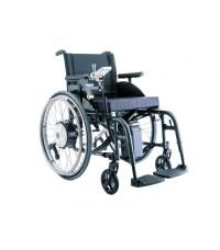 Alber E-fix Wheelchair Power Conversion - ALBER_EFIX