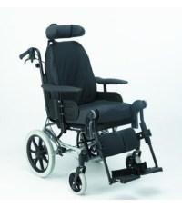 Invacare Rea Azalea - Passive Wheelchair - INVACARE_AZALEA