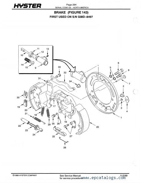 hyster forklift wiring diagram 92 jeep cherokee sport radio 1990 toyotum database challenger h70 80 90 100 110xl h90xls g5 pdf