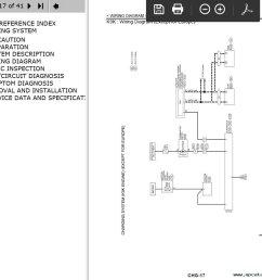 7k e service manual [ 1043 x 843 Pixel ]