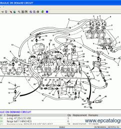 perkins engine parts diagrams best wiring librarylinde forklift trucks 2012 catalog of spare parts download forklift [ 1064 x 851 Pixel ]