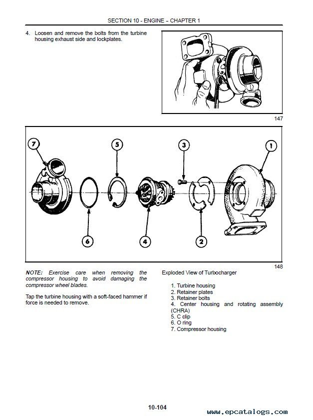 wiring diagram for 3 way switch with 4 lights 1978 honda cb400a new holland ls180 ls190 skid steer loaders service manual pdf