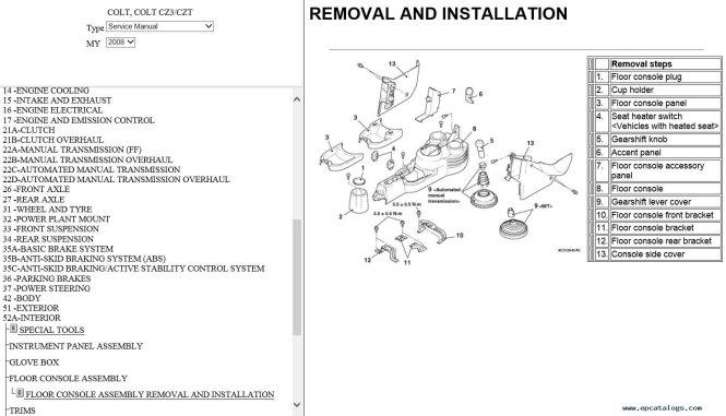 Excellent mitsubishi colt wiring diagram ideas electrical outstanding mitsubishi colt wiring diagram photos best image sciox Images