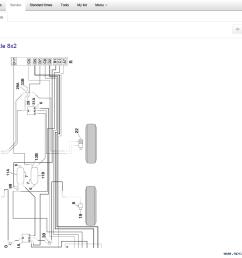 repair manual volvo impact parts catalogue and service manual 2019 3 [ 1156 x 920 Pixel ]