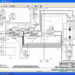 Free Wiring Diagram Tool Jacuzzi J 345 Volvo Roller Get Image About