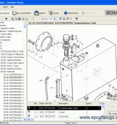 bomag heavy u0026 light machines 2012 spare parts catalog downloadspare parts catalog bomag heavy u0026 light machines 2012 6 bosch alt wiring diagram  [ 972 x 823 Pixel ]