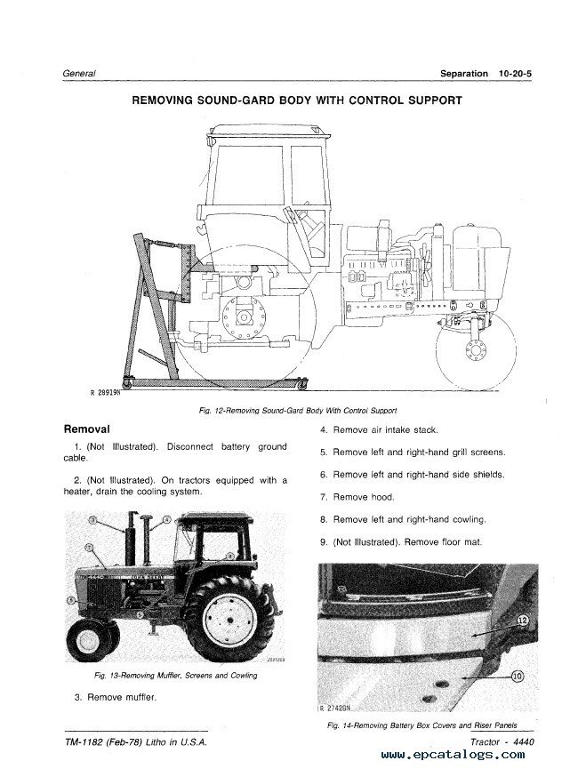 Diagram John Deere 4300 Tractor Wiring File Pm56982 on ford 3000 diesel diagrams, tractor specifications, ford tractor diagrams, yanmar tractor fender diagrams, tractor alternator wiring, tractor hydraulics diagram, tractor paint chips, tractor breakdown, scott's mower diagrams, kubota tractor diagrams, tractor electrical diagrams, craftsman lawn tractor diagrams, john deere tractor diagrams, tractor paint codes, tractor wiring harness, tractor girls, tractor owners manuals, tractor-trailer axles diagrams, tractor parts diagrams, tractor invention,