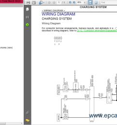 repair manual nissan patrol 2011 gr y62 3 [ 1238 x 798 Pixel ]