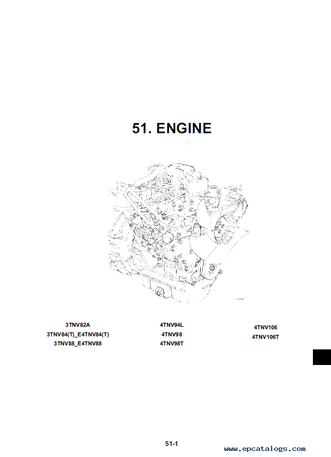 Download Fiat Kobelco E40/50.2SR Excavator PDF Workshop