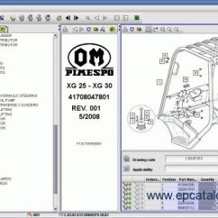 Wiring Diagram For Motorcycles 2001 Nissan Frontier Om Pimespo Spare Parts Catalog Download