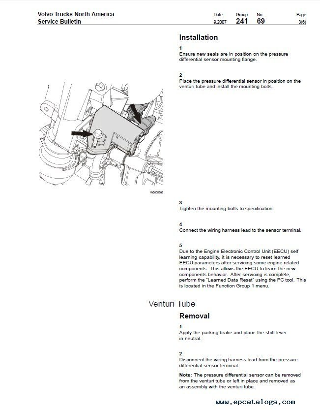volvo truck operators manual maintenance and engine pdf?resize\=651%2C833\&ssl\=1 kubota zd221 fuse box location kubota wiring diagrams collection  at bayanpartner.co