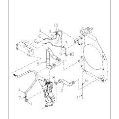 Ford 9n Wiring Diagram Punch Down Block Ag Chem Epsilon North America Parts Manuals 2015 Download