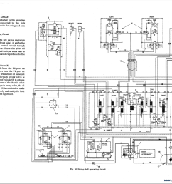 kobelco wiring diagram sk0 wiring diagram yerloader kobelco wiring diagram  wiring diagram official kobelco wiring diagram