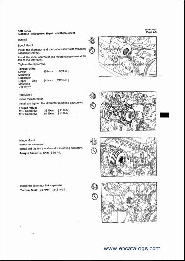 cub cadet w600 wiring diagram