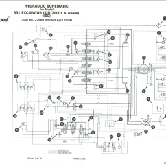 Wiring Diagram Wheel Horse Lawn Tractor Honeywell Thermostat Rth2300b1012 16241 Garden Wire Great Installation Auto Electrical Rh Disk1 Me Reel Mower