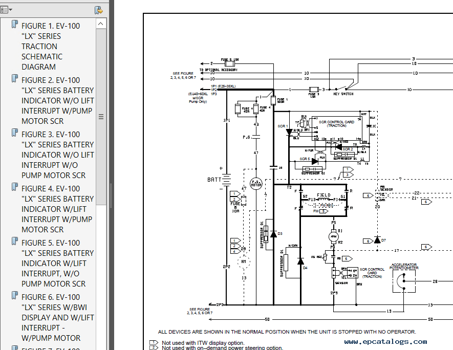 Land Rover Defender Wiring Diagram Pdf Html Nissan Leaf