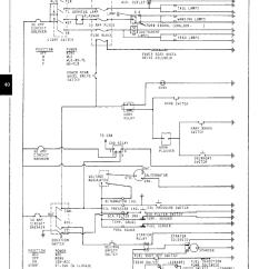 John Deere 100 Wiring Diagram 3020 Gas 5200 5400 Self-propelled Forage Harvester Pdf