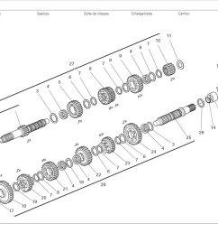 ducati s2 wiring diagram wiring diagram g9 ducati 900 s2 wiring diagram online wiring diagram magneto [ 1203 x 821 Pixel ]