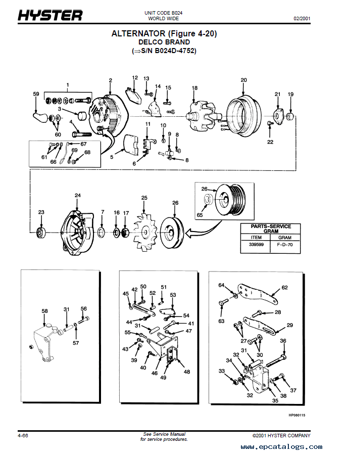 fan clutch wiring diagram on peterbilt fan clutch wiring diagram