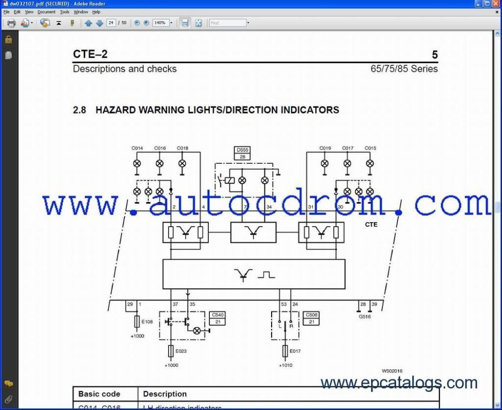 medium resolution of 85 reliant wiring diagram switch diagrams wiring diagram elsalvadorla 1985 dodge aries brown plymouth reliant 1985