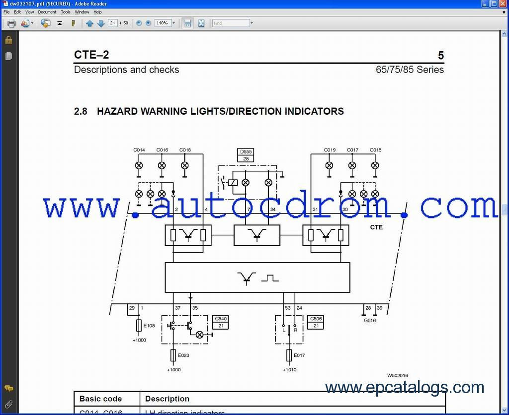 hight resolution of 85 reliant wiring diagram switch diagrams wiring diagram elsalvadorla 1985 dodge aries brown plymouth reliant 1985