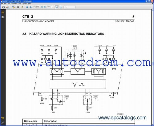 small resolution of 85 reliant wiring diagram switch diagrams wiring diagram elsalvadorla 1985 dodge aries brown plymouth reliant 1985