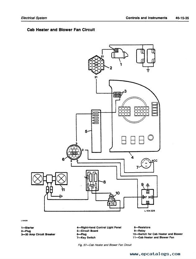 breakaway kit wiring diagram pdf