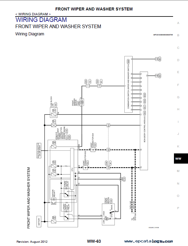 5 Point Trailer Plug Wiring Diagram. Diagrams. Wiring