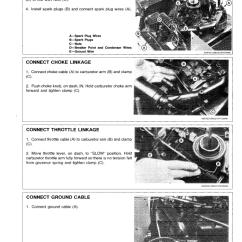 John Deere 317 Tractor Wiring Diagram 1jz Vvti Hydrostatic Tm1208 Technical Manual Repair Pdf 4