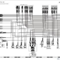 Circuit Wiring Diagrams Scosche Gm2000 Diagram Komatsu Wheel Loader Wa320-7 Shop Manuals Pdf