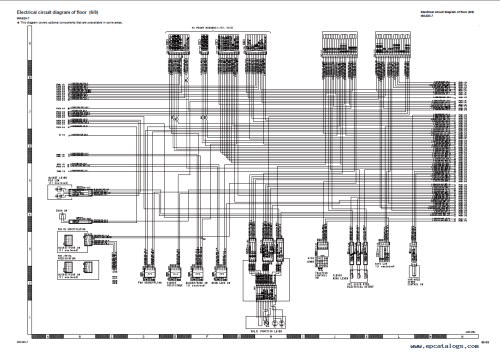 small resolution of wheel loader wiring diagrams wiring diagrams sakai wiring diagram d65 komatsu wiring diagram best secret wiring