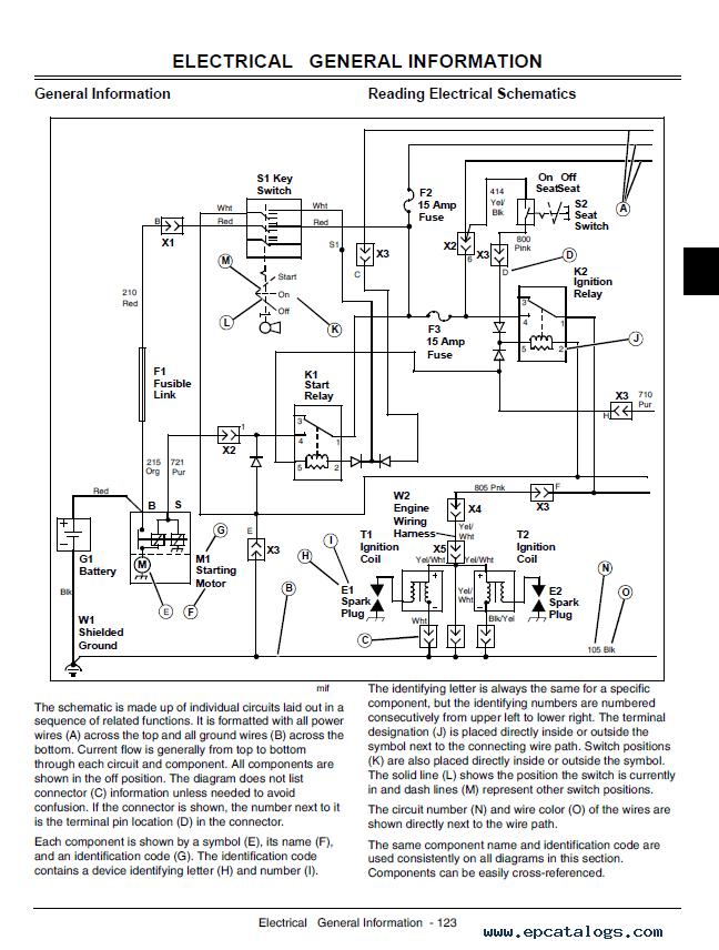 icoder us motor 5kcr49tn2235x starter wiring diagram us