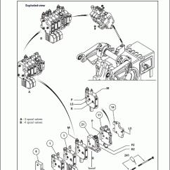 Massey Ferguson 175 Parts Diagram 2005 Chevy Equinox Starter Wiring Manual Download