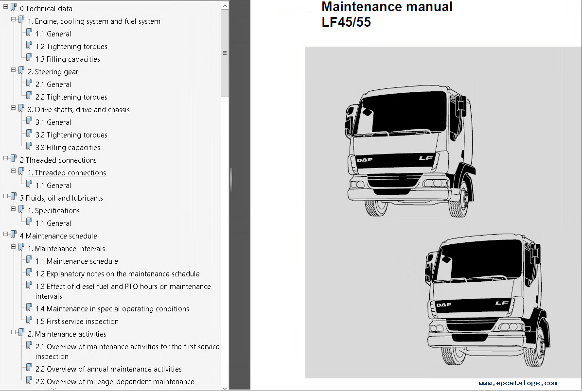 daf trucks series 95xf cf65 cf75 cf85 lf45 lf55 workshop manual pdf?resize\\\\\\\\\\\\\\\\\\\\\\\=665%2C447\\\\\\\\\\\\\\\\\\\\\\\&ssl\\\\\\\\\\\\\\\\\\\\\\\=1 daf xf 95 wiring diagram daf xf 95 wiring diagram \u2022 indy500 co daf lf 45 wiring diagram at edmiracle.co