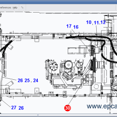 Thermo King Tripac Wiring Diagram Motor Thermistor Daewoo Doosan Infracore Linkone 2010 Full Complete Parts Catalog