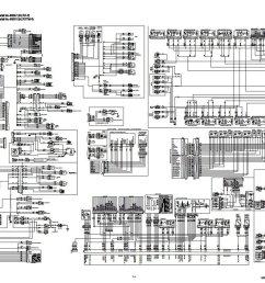 caterpillar p5000 forklift wiring diagram forklift clark forklift wiring schematic nissan forklift wiring schematic [ 1192 x 843 Pixel ]