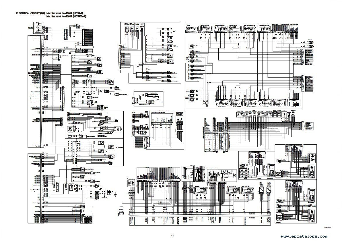 clark forklift c500 wiring diagram 2016 f150 radio gps 20 schematic best library caterpillar p5000