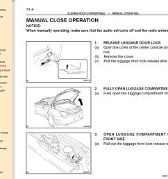 repair manual lexus sc430 manuals pdf 5 [ 1202 x 892 Pixel ]