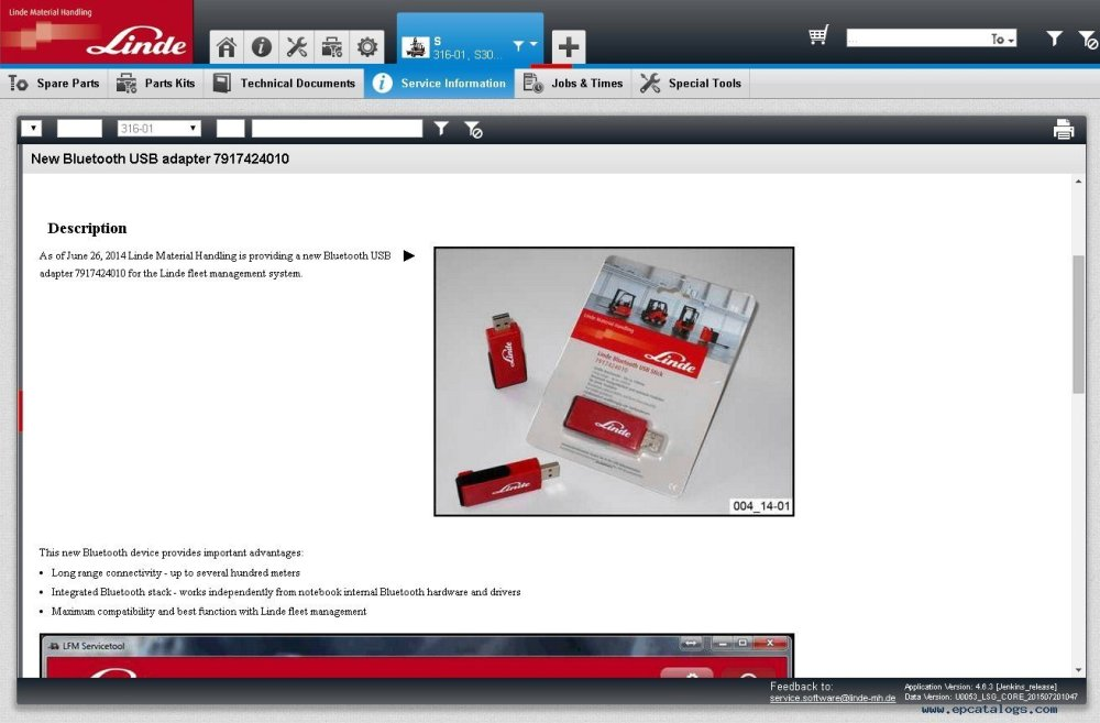 medium resolution of  step by step instructions their special instructions diagnostics electrical hydraulic diagrams installation information linde forklift
