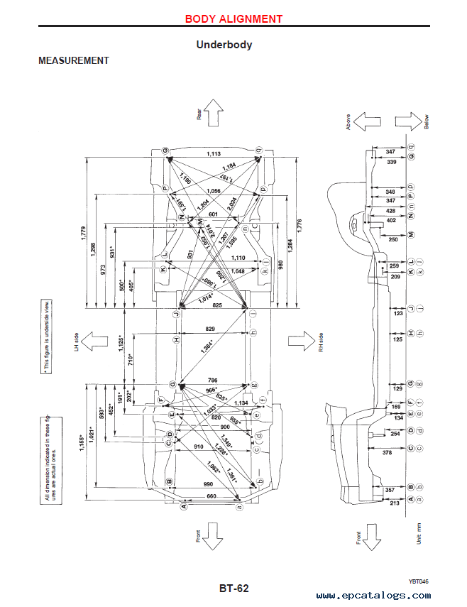 1996 Nissan Primera Radio Wiring Diagram