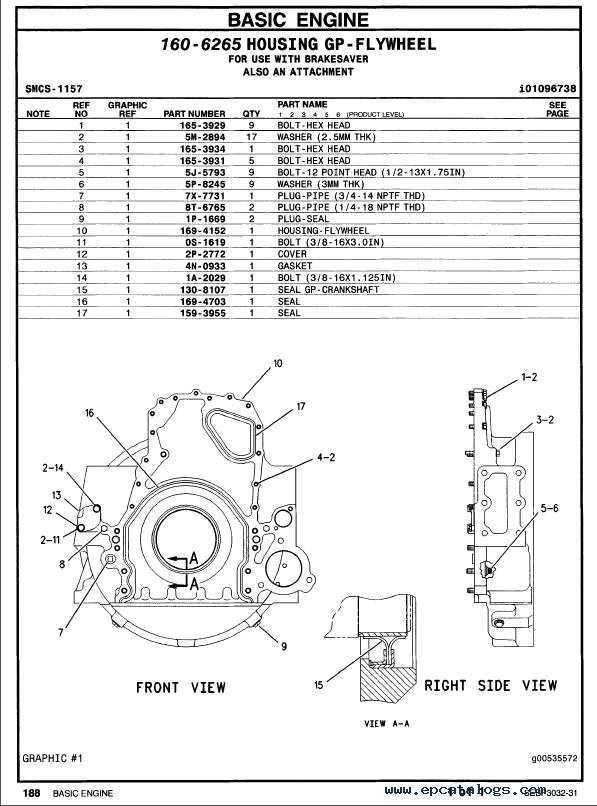 2004 nissan murano alternator wiring diagram