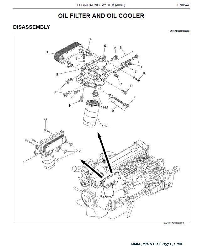 Diagrams Wiring Ud Trucks Wiring Diagram