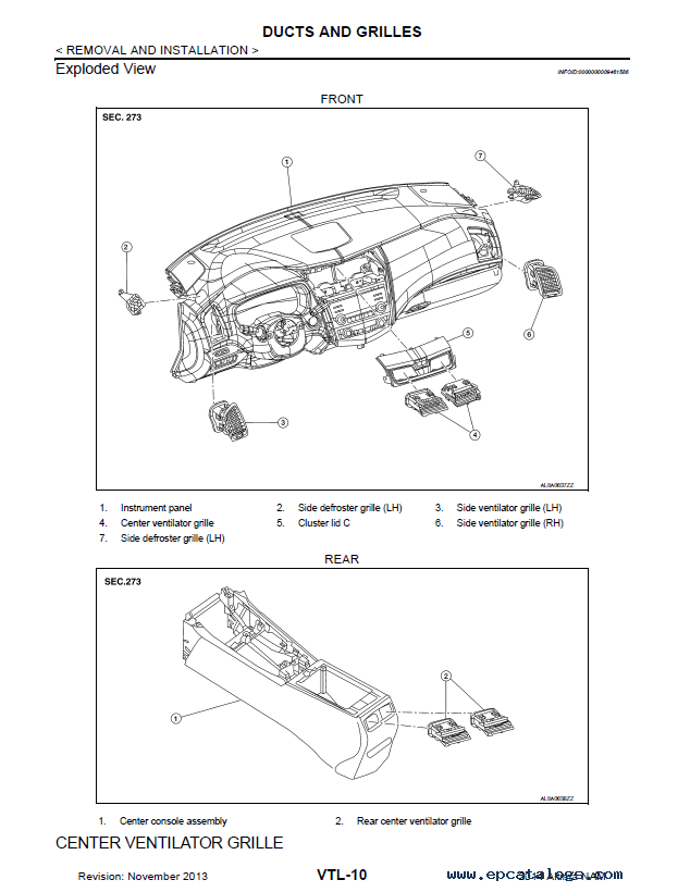 Lm7 Engine Wiring Diagram LM7 Fuel Lines Diagram Wiring