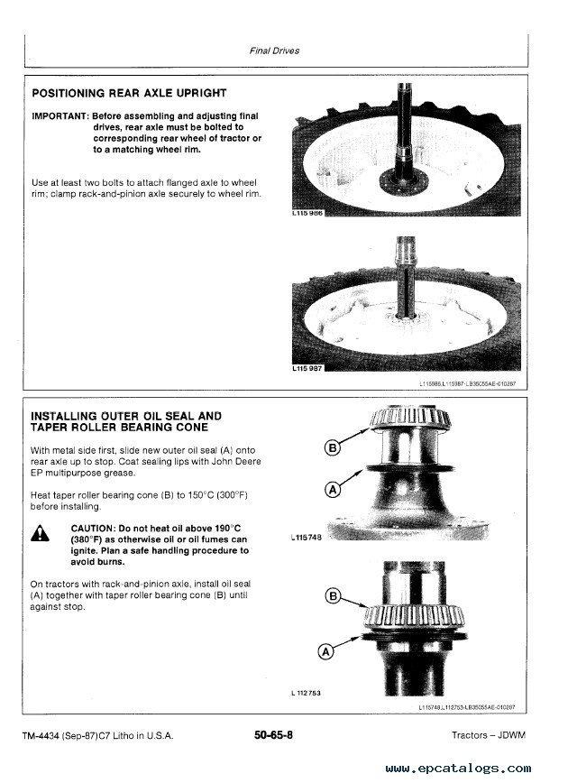 john deere 4240 starter wiring diagram asco 920 contactor 955 harness scag ~ elsalvadorla