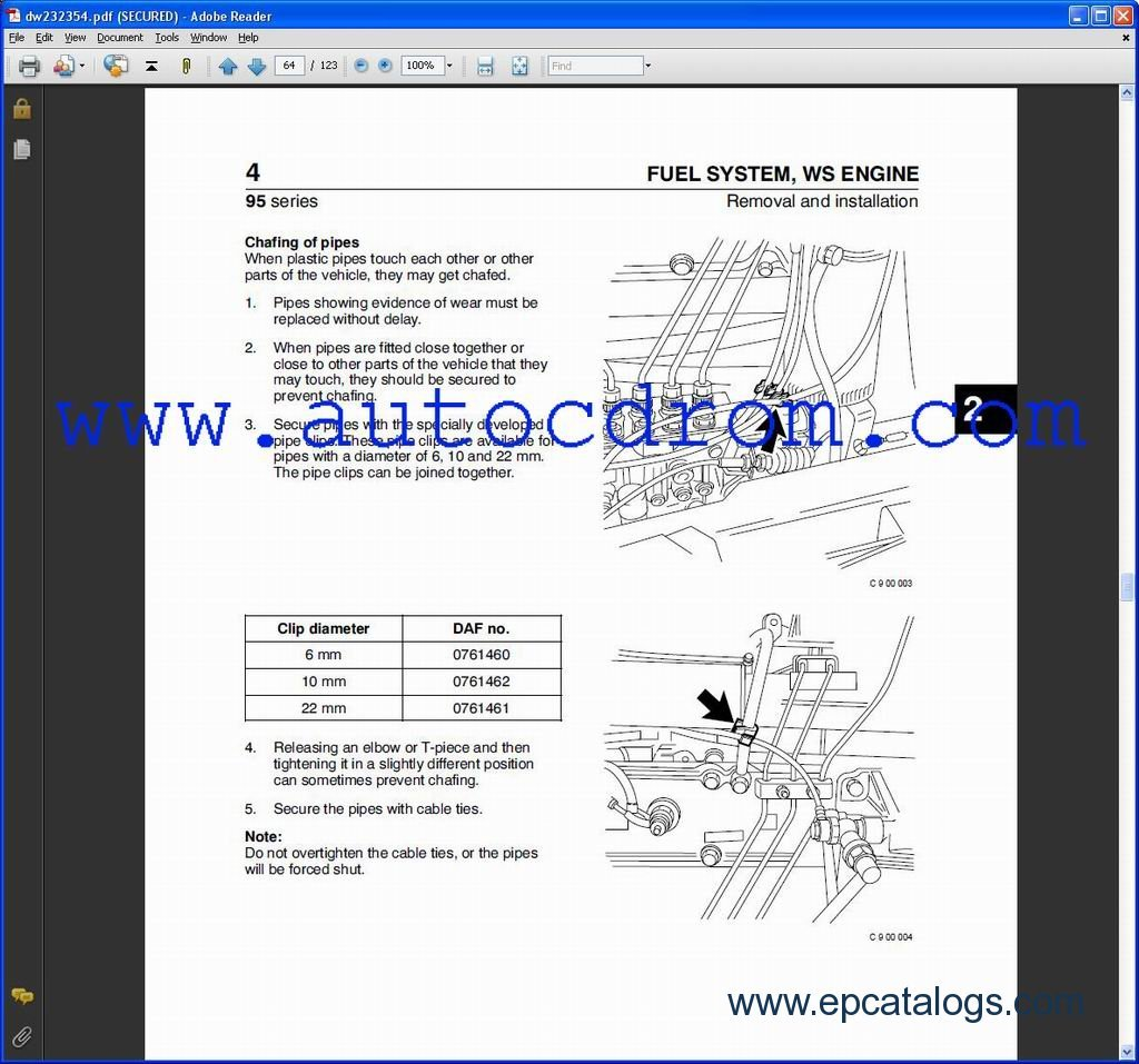 Ford F550 Pto Wiring Diagram 28 Images Diagrams Dafsystemmanualsresize6652c621