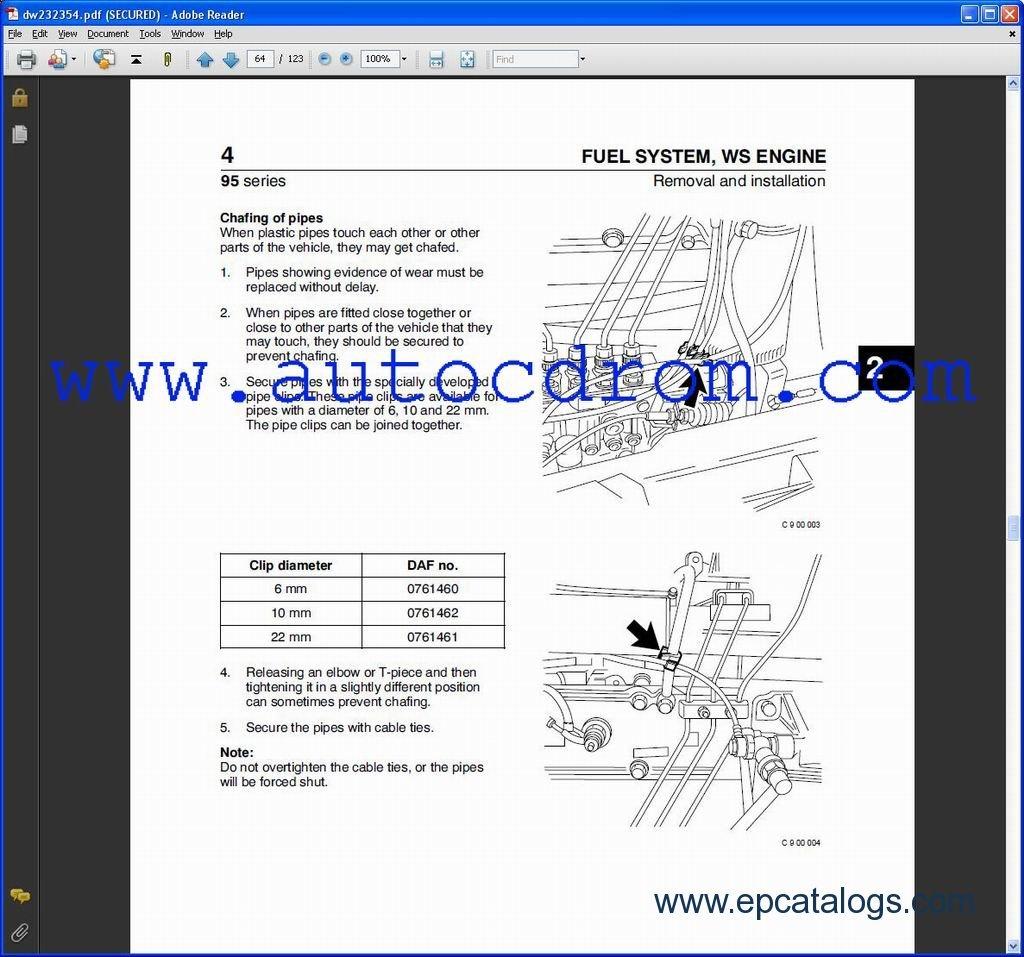 DAFSystemManuals?resize\\\\\\\=665%2C621\\\\\\\&ssl\\\\\\\=1 ford f550 pto wiring diagram wiring diagrams 2000 ford f550 pto wiring diagram at bakdesigns.co
