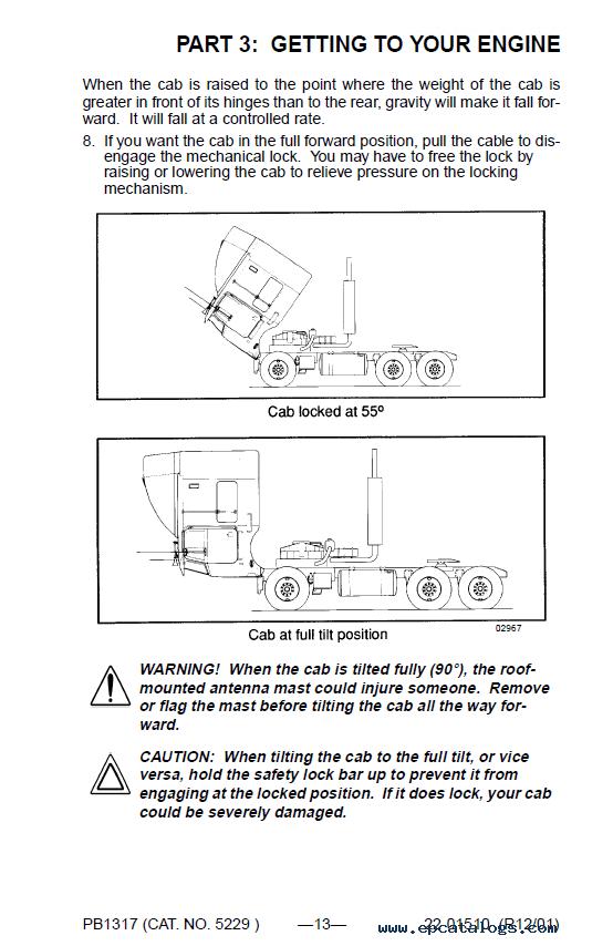 362 peterbilt wiring diagrams pdf online wiring diagramdiagram 362 peterbilt wiring diagrams file uo73080peterbilt 389 wiring diagrams pdf peterbilt 335 wiring