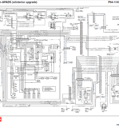 paccar wire diagram wiring diagram blogs starter motor diagram paccar wire diagram [ 1204 x 867 Pixel ]