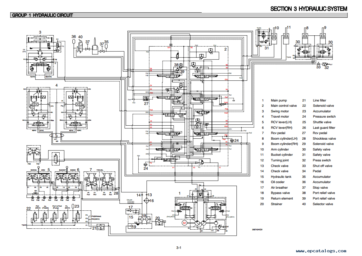 Volvo S40 2 4i Engine Diagram Volvo S60 T5 Wiring Diagram